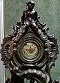 Maastricht, Schatkamer OLV-basiliek, reliekhouder Clemens XII (2).jpg