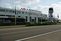 MaastrichtAachenAirportTerminal.JPG