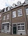 Maastricht - Boschstraat 42-42a GM-229 20200321.jpg