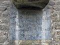Maastricht AchterDeBarakken-kruisbeeld (2).JPG