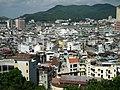 Macau 澳門 - panoramio (1).jpg