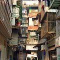 Macau - panoramio (66).jpg