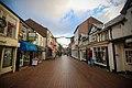 Macclesfield Town Centre (16153929868).jpg