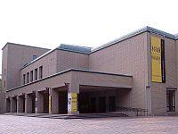 Machida City Museum of Graphic Arts.jpg