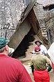 Machu Picchu, Peru (2210048033).jpg
