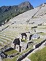 Machu Picchu, Peru (36130371443).jpg