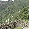 Machu Picchu-IMG 7407.JPG