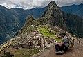 Machu Picchu Peru (109758137).jpeg