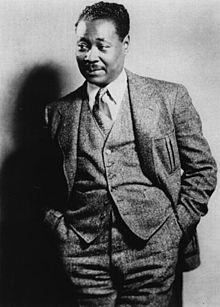 Image result for Claude McKay
