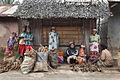 Madagascar (5599964165).jpg