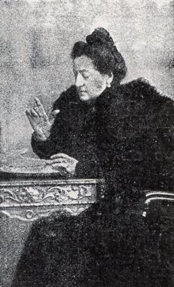 Madame Brouillard.png