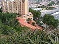 Madeira - Machico (2093643942).jpg