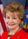 Madeleine Bordallo official portrait (cropped).jpg