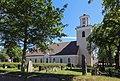 Madesjö kyrka Exteriör 004.jpg