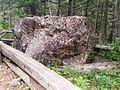 Madison County, MT, USA - panoramio (26).jpg