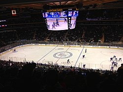 List of New York Rangers seasons - Wikipedia 104e9a9d5