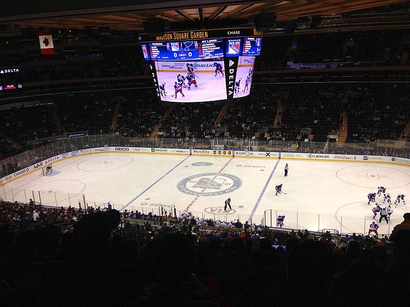 Madison Square Garden Transformation Stage 3.jpg