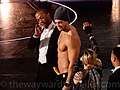 Madonna - Rebel Heart Tour 2015 - Amsterdam 1 (22978302973).jpg