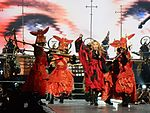 Madonna Rebel Heart Tour 2015 - Amsterdam 2 (24036379911).jpg