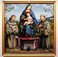 Madonna with child and Saint Francis and Anthony.jpg