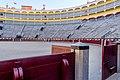 Madrid - Las Ventas - 20171028163045.jpg
