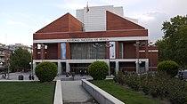 Madrid Auditorio de musica.jpg
