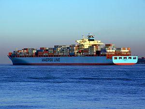 Maersk Semakau IMO 9315252 p2 17feb2008 Rotterdam 17-Feb-2008.jpg
