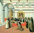 Maestro dell'osservanza, morte di sant'Antonio.jpg