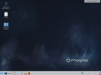 Mageia5 kde.png