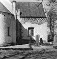 Maglarps gamla kyrka - KMB - 16000200069081.jpg