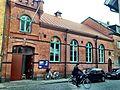 Magle konserthus frick.jpg