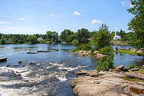 Magnetawan ON 2.JPG