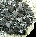 Magnetite-289087.jpg