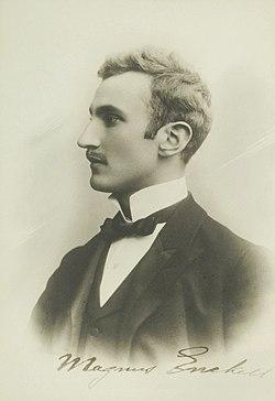 Magnus Enckell.jpg