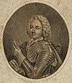 Magnus Stenbock, Anton Ulrik Berndes.jpg