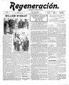 Magon - Impossible, paru dans Regeneración, 15 avril 1911.pdf