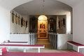 Maiersdorf Kirche RA.JPG
