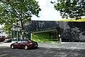 Main St Vleigh 72nd td 19 - Queens Library.jpg