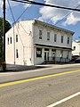 Main Street, Alexandria, KY (50227083081).jpg