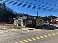 Main Street, Marshall, NC (45773878195).jpg