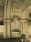 Main auditorium of Regent Theatre, Melbourne, 1929 (4773791622).jpg