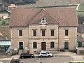 Mairie - Solutré-Pouilly (FR71) - 2021-03-02 - 1.jpg