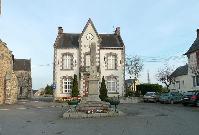 File:Mairie St-Sauveur-Lendelin.jpg