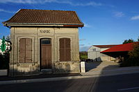 Mairie Voucienne 01282.JPG