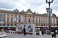 Mairie de Toulouse, Toulouse, France - panoramio.jpg