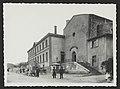 Mairie et chapelle des Minimes à Bourg de Péage (33906753133).jpg