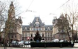 Maison Communale de Saint-Gilles.jpg
