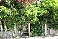 Maison Le Chalet Blanc à Sceaux (Hauts-de-Seine) le 9 juin 2016 - 09.jpg