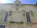 Maison Nicolas Venette 3.jpg
