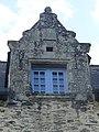 Maison de Zoltán Szabó, Josselin 04.jpg